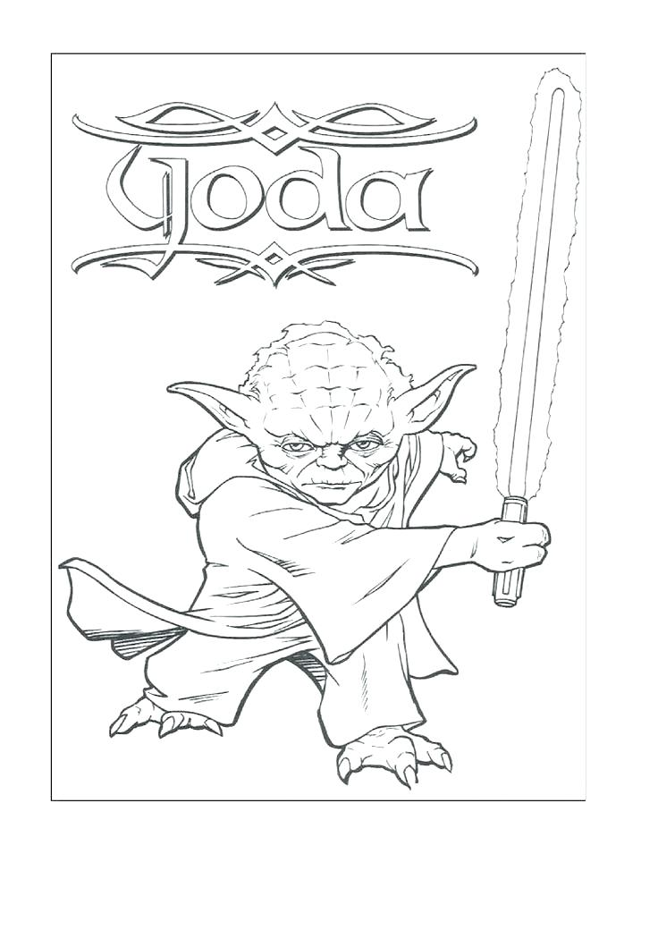736x1040 Yoda Coloring Pages Stunning Coloring Pages Crayola Photo Best