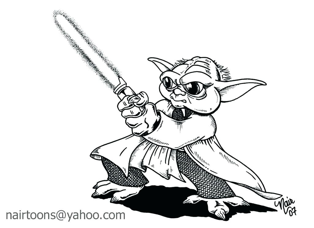1024x745 Coloring Pages Coloring Pages Star Wars Coloring Sheets Free