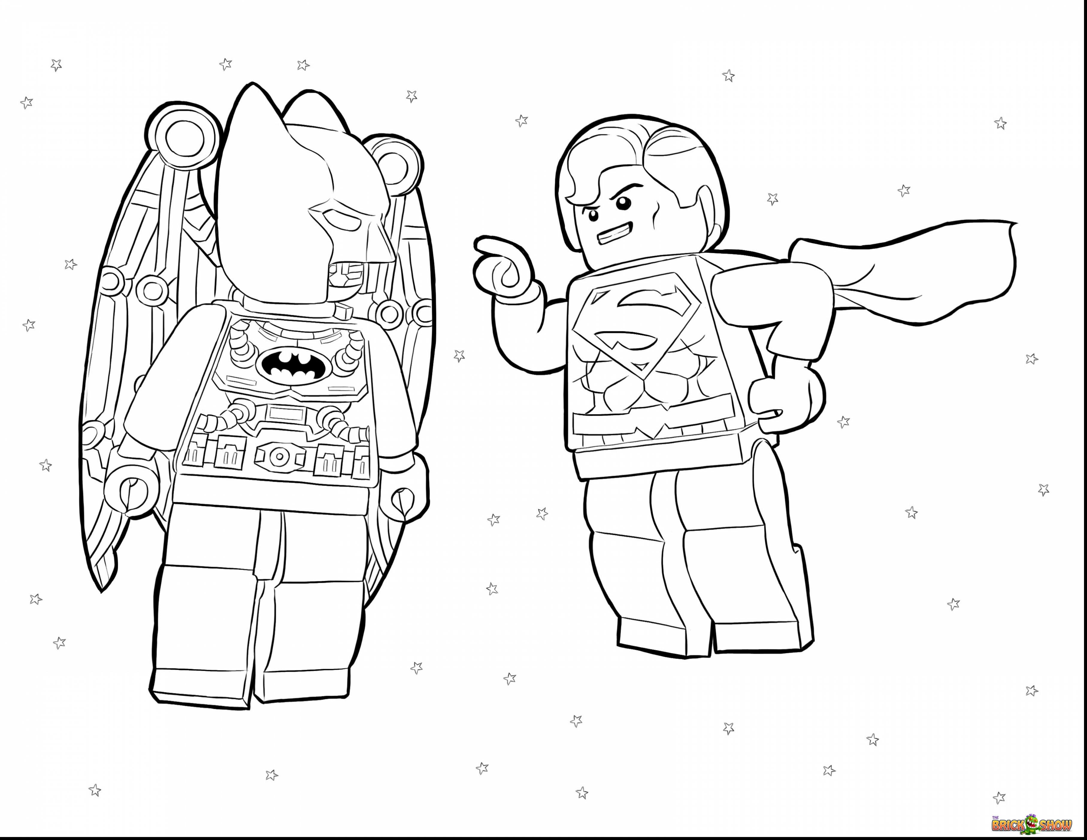 3630x2805 Crayola Giant Coloring Pages
