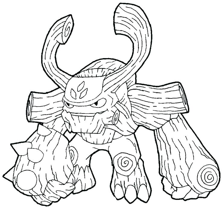 736x691 Crayola Giant Coloring Pages In Detail Crayola Giant Coloring