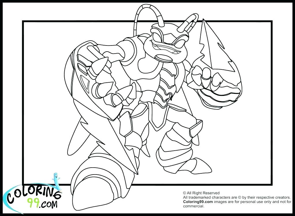 1023x750 Crayola Giant Coloring Pages Star Wars Amazing Or Top Graphic Cr