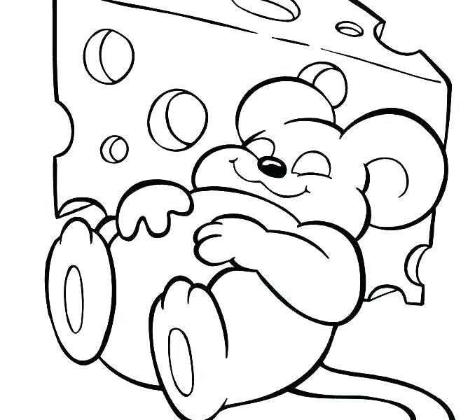 678x600 Crayola Star Wars Giant Coloring Pages Crayola Coloring Pages Star