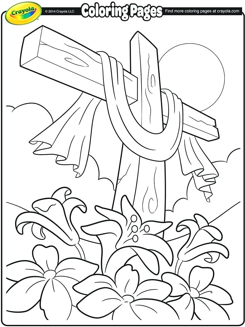 810x1080 Best Crayola Color Alive Coloring Pages