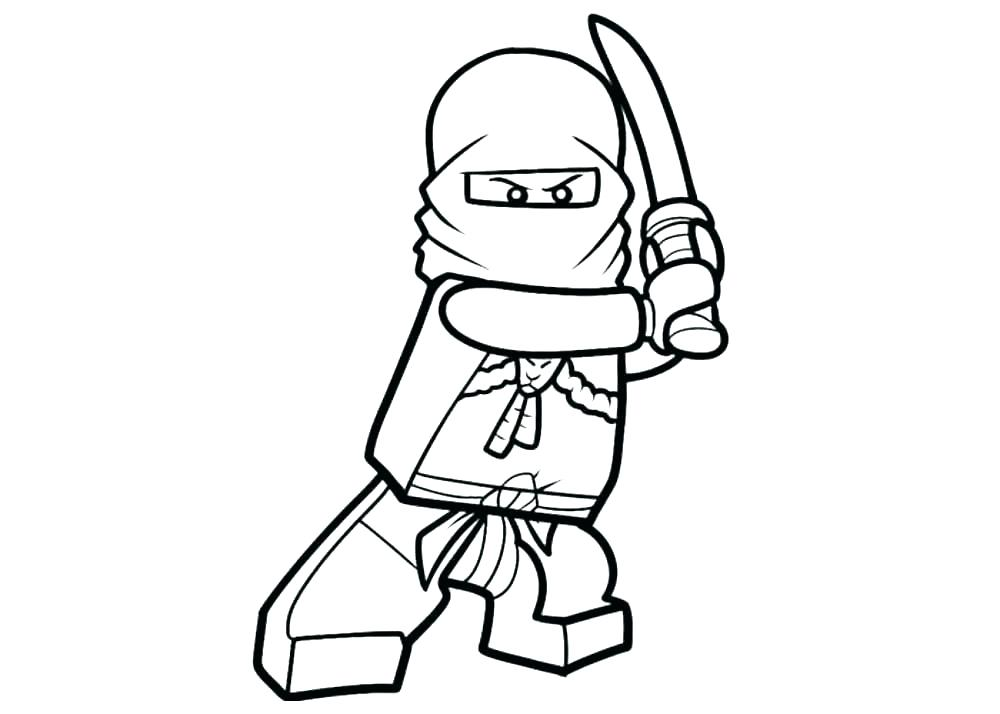 1000x714 Giant Coloring Page Flags Crayola Giant Coloring Pages Spiderman