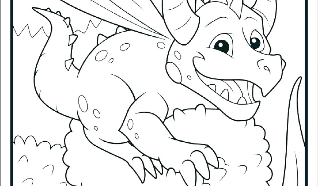 1024x600 Crayola Coloring Pages