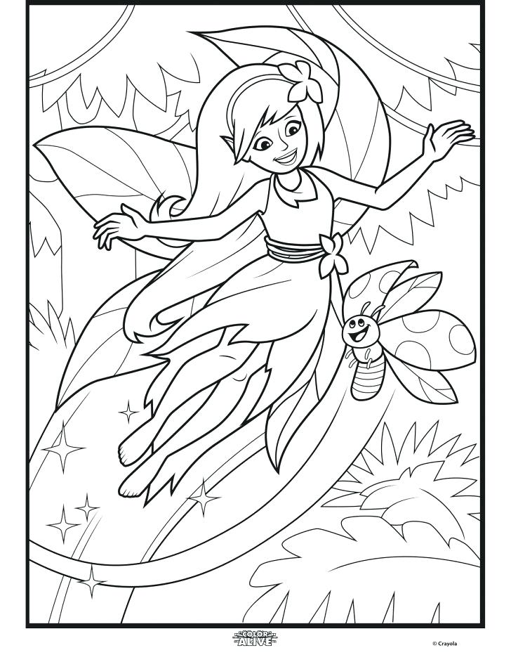 728x942 Coloring Pages Crayola Coloring Pages Star Wars Page Crayola Com