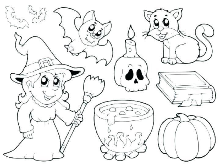 720x540 Crayola Halloween Coloring Pages Crayola Coloring Pages Crayola
