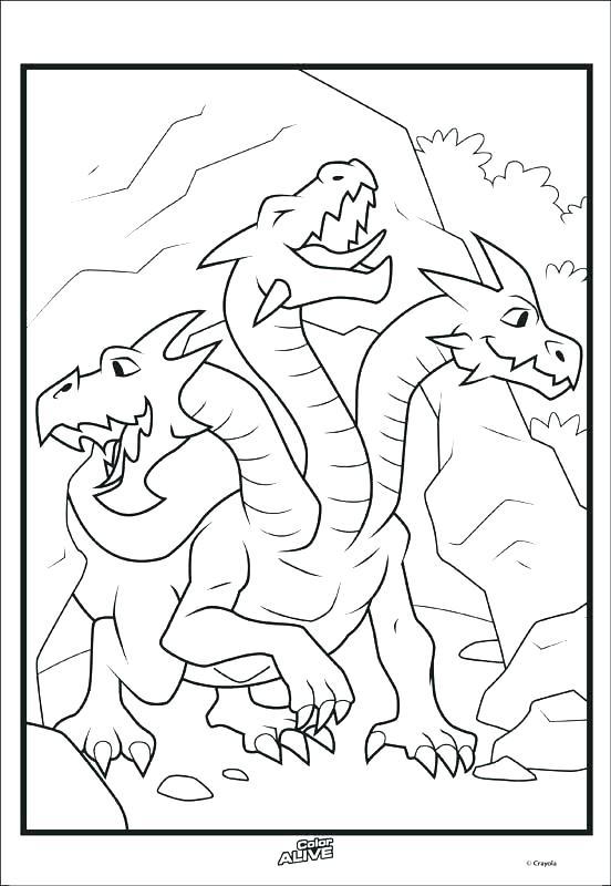 552x800 Free Coloring Pages Crayola Coloring Pages Crayola Crayola
