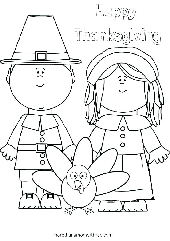 723x1024 Surfing Coloring Pages Surfing Coloring Page Girl Surfing Coloring