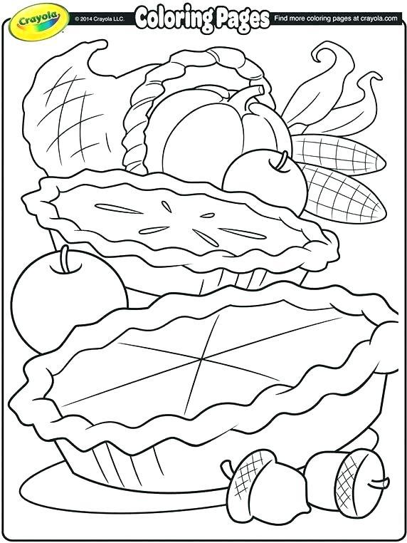 572x762 Coloring Pages Crayola Coloring Pages Crayola Crayola Coloring
