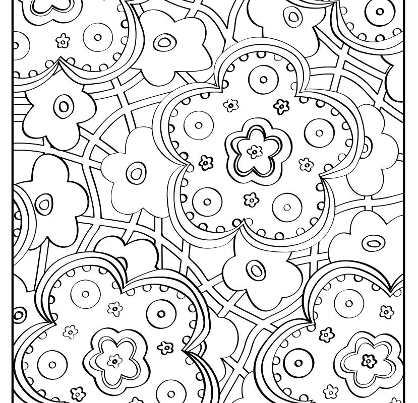 829x800 Crazy Coloring Pages Crazy Coloring Pages For Adults Photo Crazy