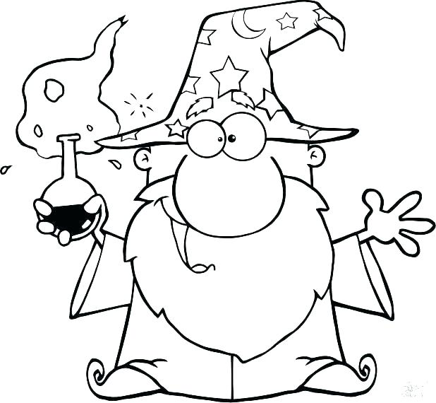 618x570 Crazy Design Coloring Pages Coloring Pages Wizard Of Oz Also Crazy