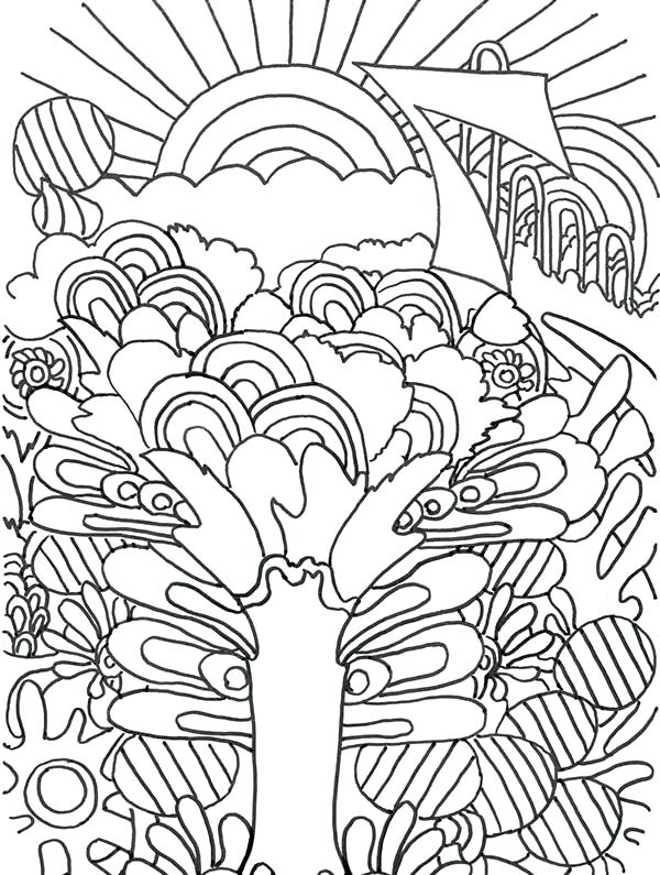 600x795 Crazy Frog Coloring Pages Crazy Coloring Pages Coloring Pages
