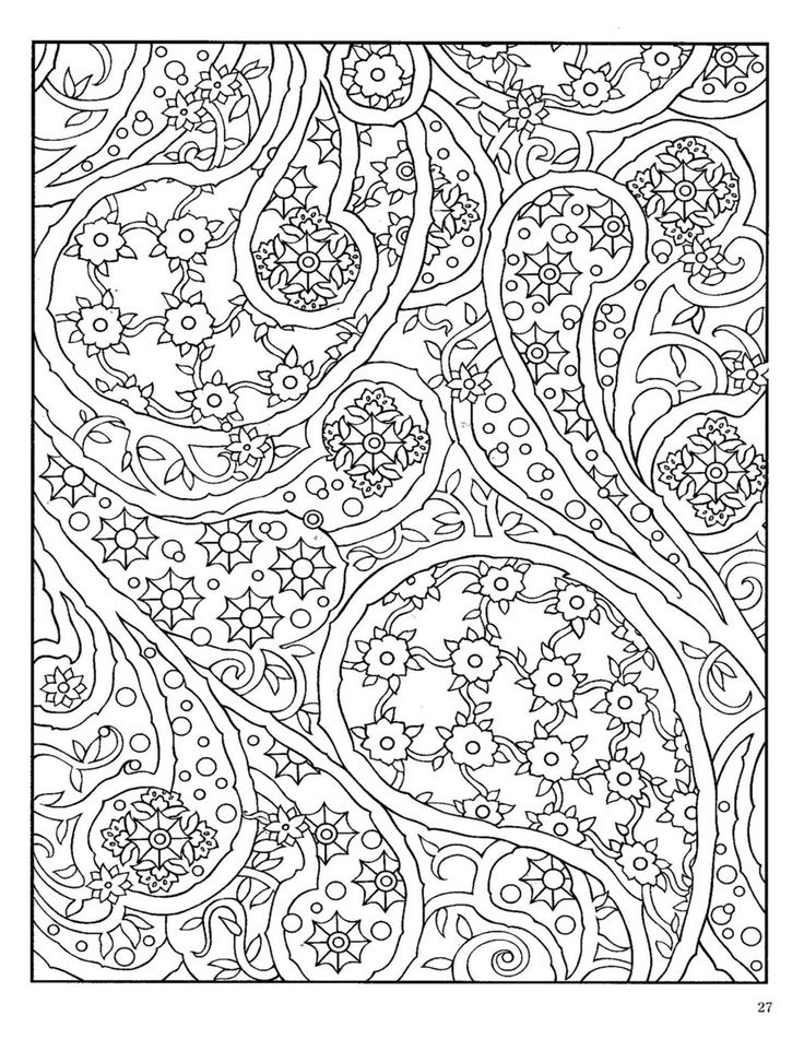 736x951 Best Coloring Pages Images On Coloring Pages