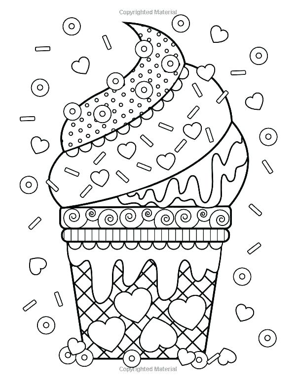 600x776 Food Web Coloring Pages Food Coloring Sheets Food Coloring Page