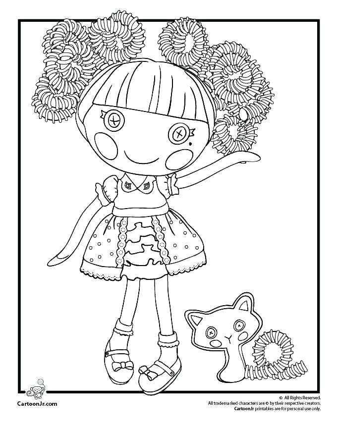 680x880 Coloring Pages And Coloring Books Crazy Hair Coloring Pages