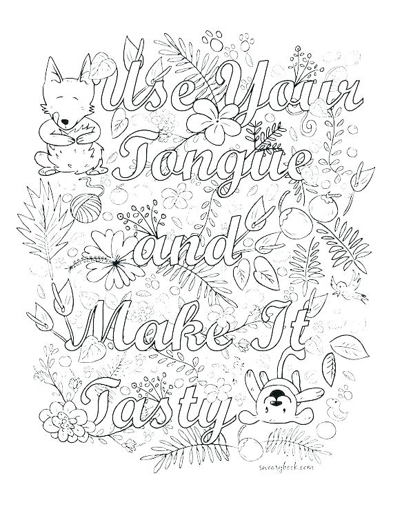 570x738 Create Coloring Pages How To Make Coloring Page Create