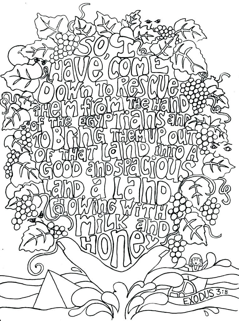 763x1024 Coloring Pages And Coloring Books Create A Coloring Book Online