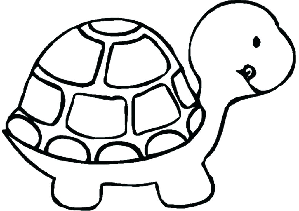 1024x723 Create Your Own Coloring Page Create Coloring Page Make Coloring