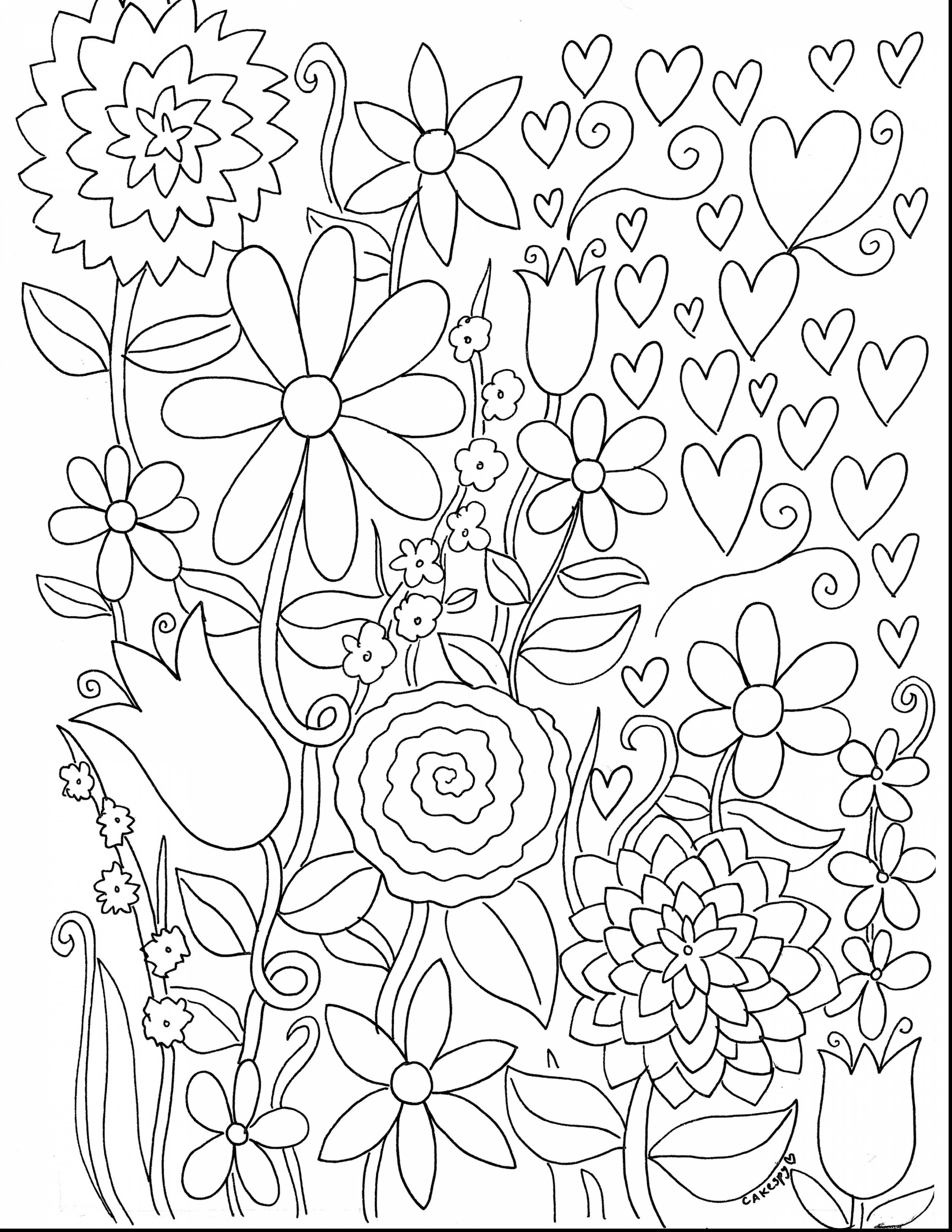 Create Coloring Pages Online at GetDrawings.com | Free for ...