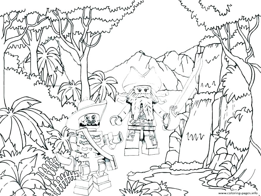 878x659 Create Your Own Name Coloring Sheet Make Your Own Name Coloring