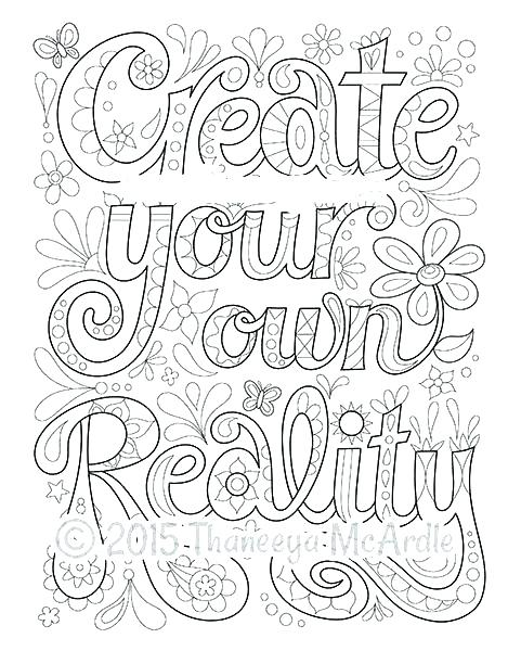 469x600 Make Your Own Coloring Pages Online Create A Coloring Book Online