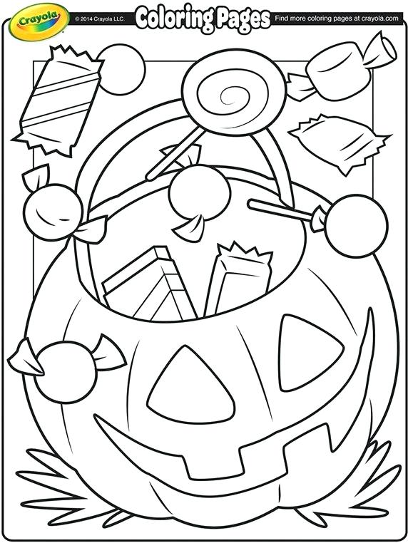 572x762 Crayola Coloring Pages From Photos Surprising Crayola Coloring
