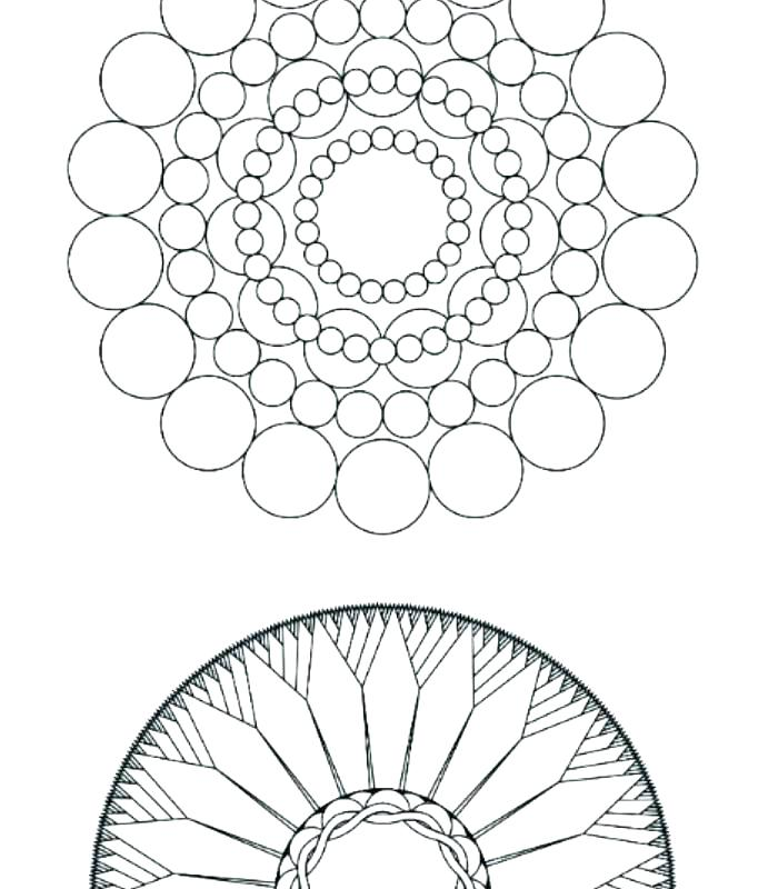 700x800 Create Coloring Book Page From Photo Your Owngether With How