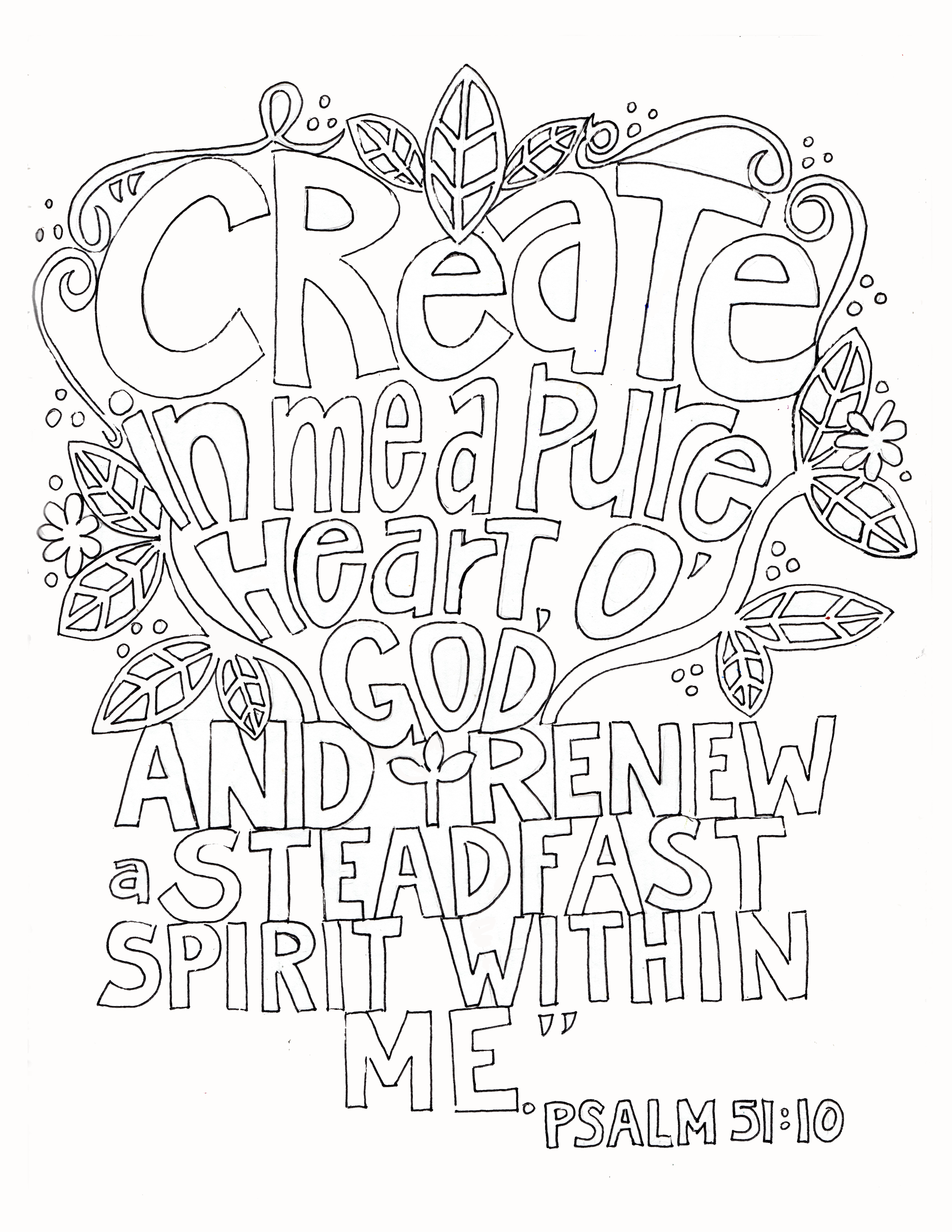 2550x3300 Create Coloring Page Best A Book Online Pages Collection