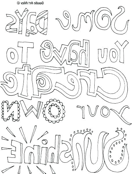 463x600 Create Coloring Pages Make Your Own Coloring Page With Create