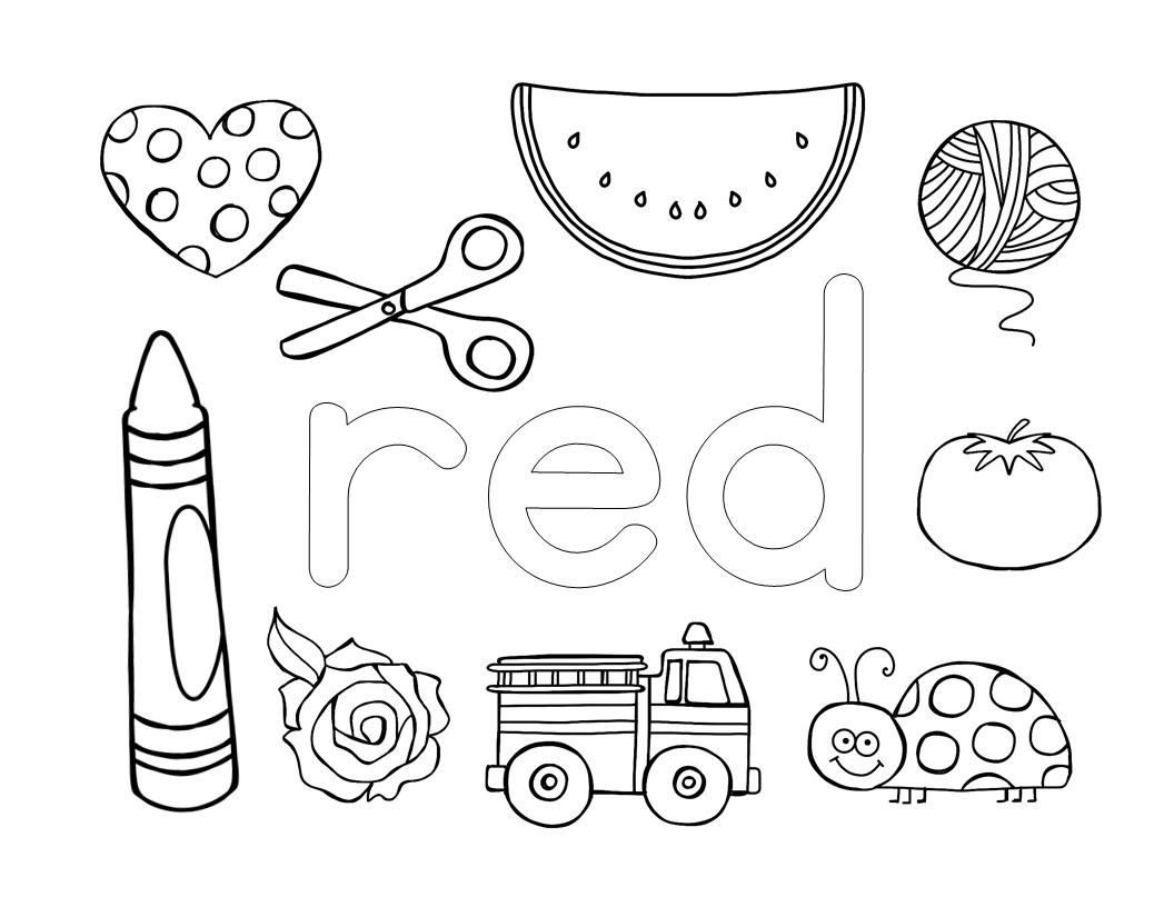 1056x816 Create Trafic Make Name Coloring Pages Your Own