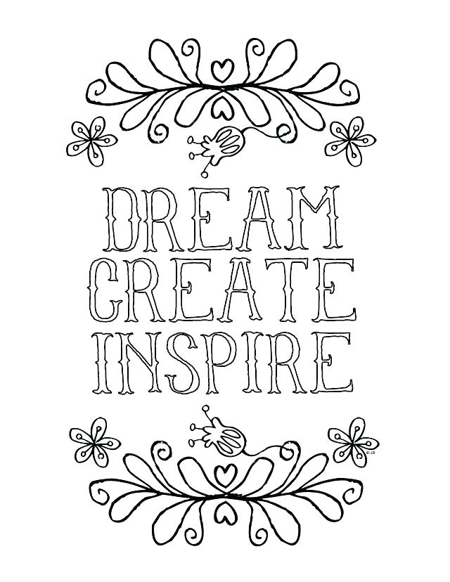 640x828 Create Your Own Coloring Page Camping Coloring Book Page Create