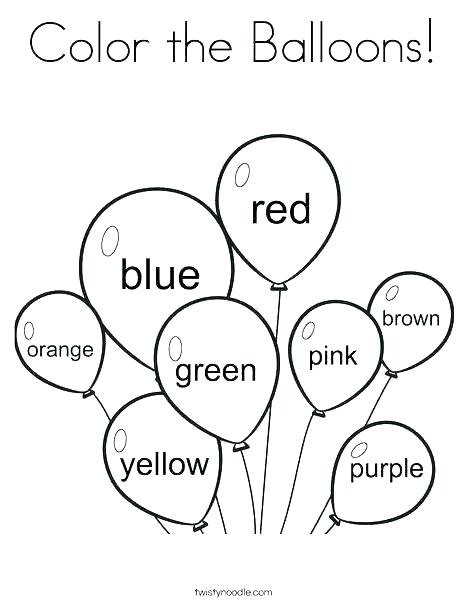 468x605 Create Your Own Name Coloring Sheet Name Coloring Page Create Your