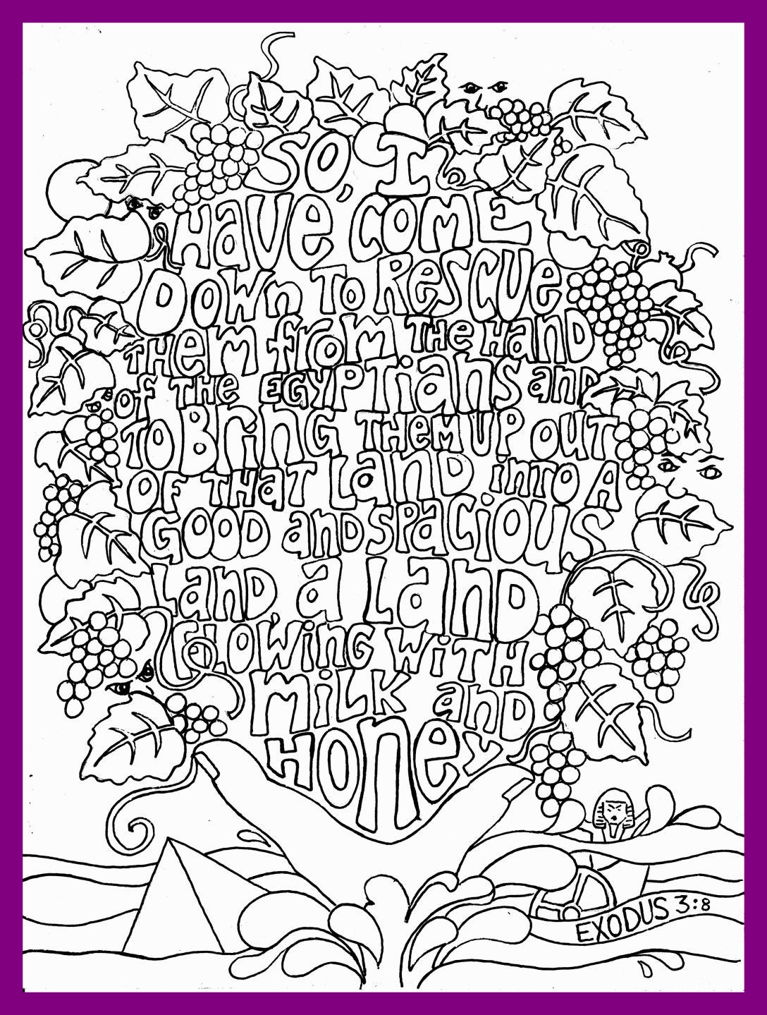 1088x1439 Best Make A Coloring Page Create Your Own With Name Pict For On It