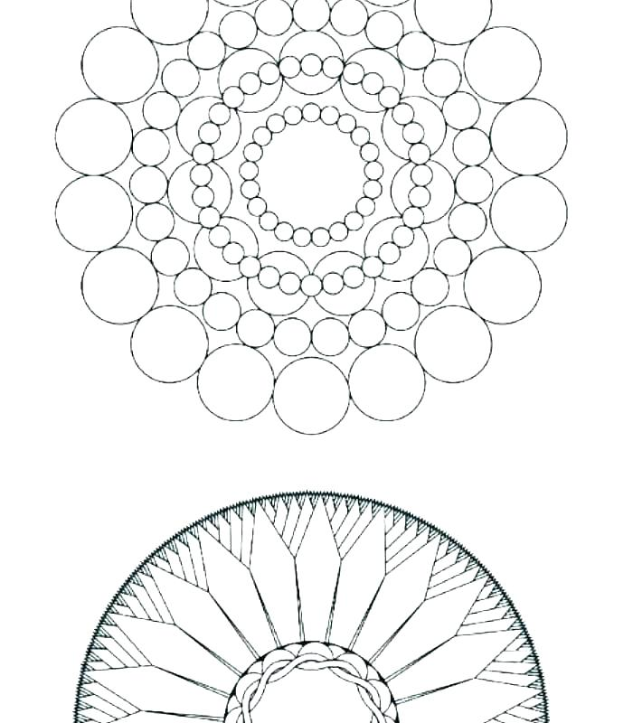 700x800 Make Your Own Coloring Pages With Your Name On It