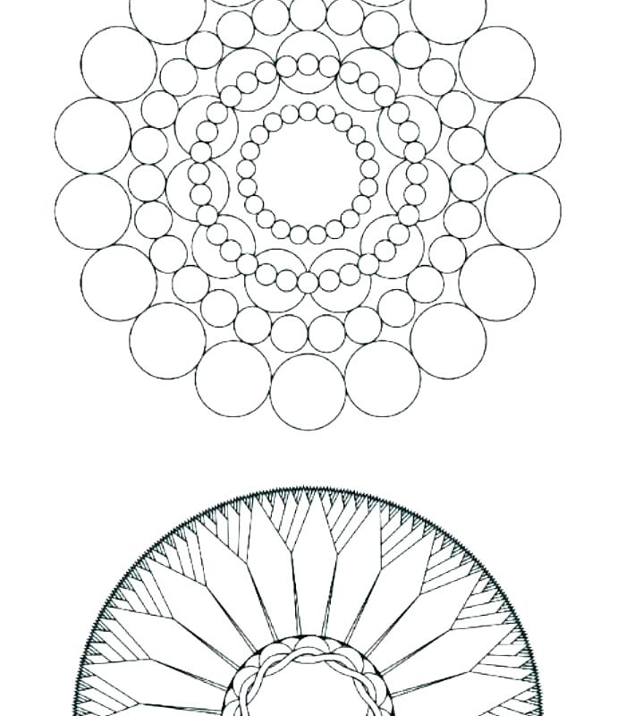 700x800 Create Your Own Coloring Page Excellent Create Your Own G Pages