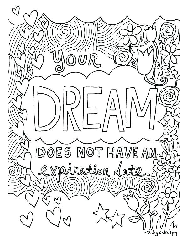 600x776 Create Your Own Coloring Page With Your Name How Create Coloring