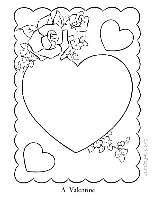 670x820 Design Your Own Coloring Pages Create A Coloring Page Create Your
