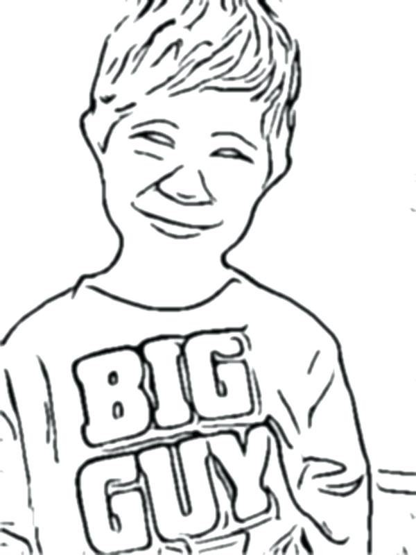 600x800 Make Coloring Pages Sensational Design Create Your Own Coloring