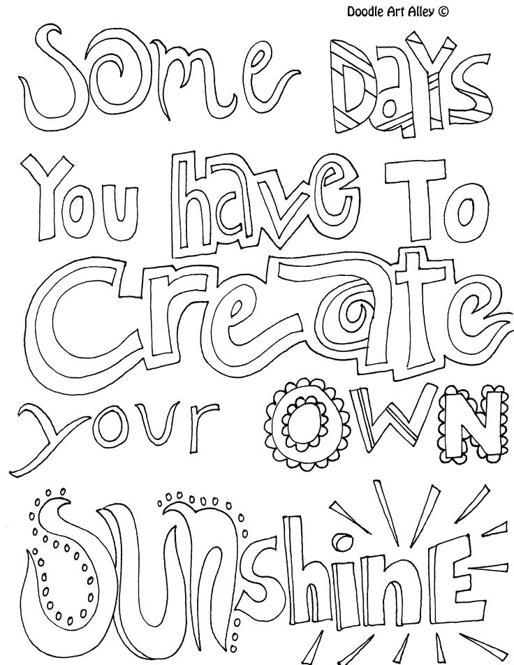 736x952 Make My Own Coloring Page Design Your Own Coloring Page Holiday