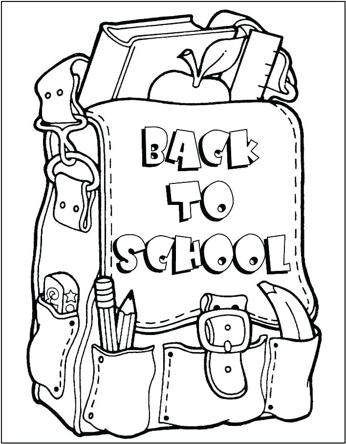 708x908 Make Your Own Coloring Pages Free Make Your Own Coloring Pages