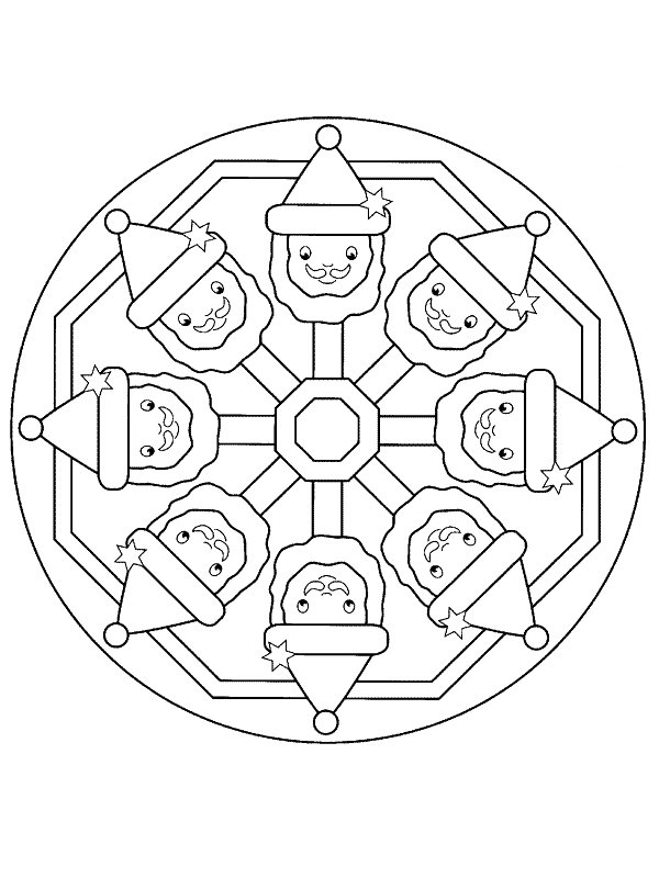 600x800 Create Your Own Coloring Page Images Free Coloring Pages