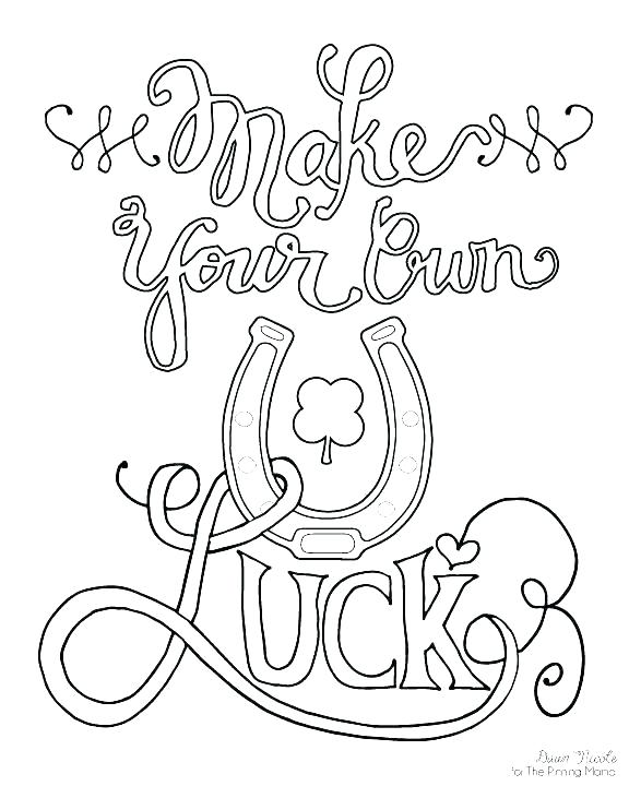 576x720 Create Your Own Coloring Book
