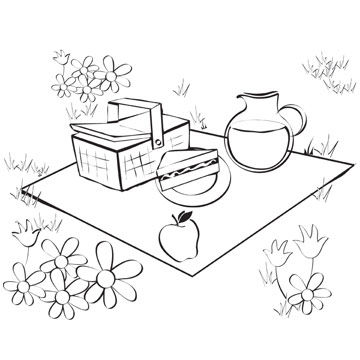 360x360 Create Your Own Coloring Book Fun Coloring Pages!