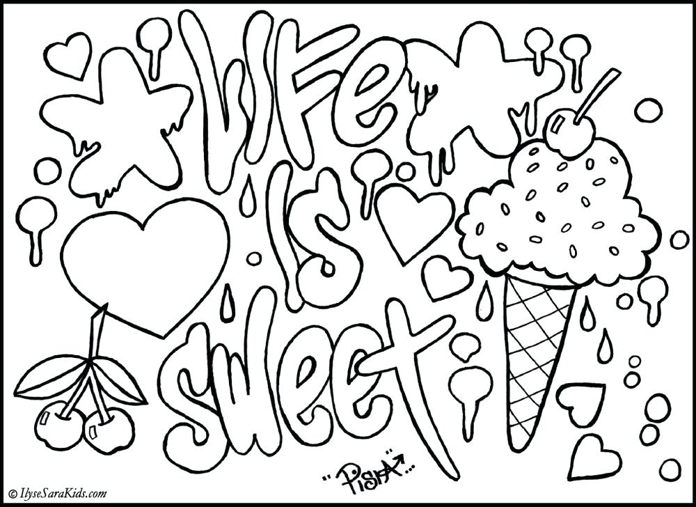 1000x728 Coloring Pages Of Names Good Create Your Own Ng Page Fee Pages