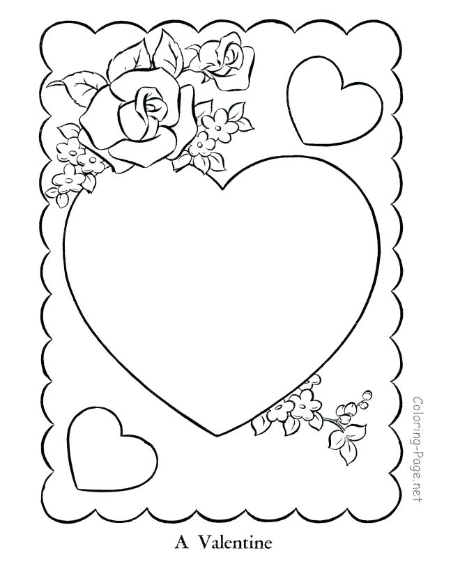 670x820 Create Your Own Coloring Page Online Educational Coloring Pages