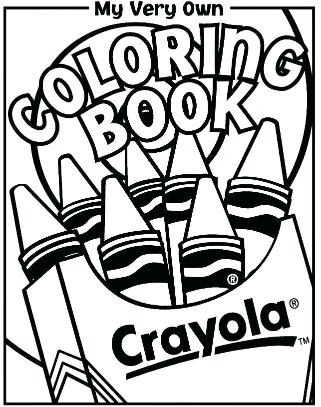 643x815 Create Your Own Coloring Page With Your Name Create Coloring Pages