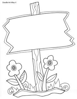 Create Your Own Coloring Pages With Your Name At Getdrawings Com