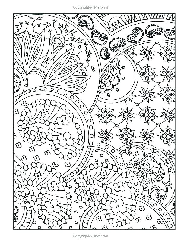 600x805 Create Your Own Coloring Page With Your Name Create Your Own