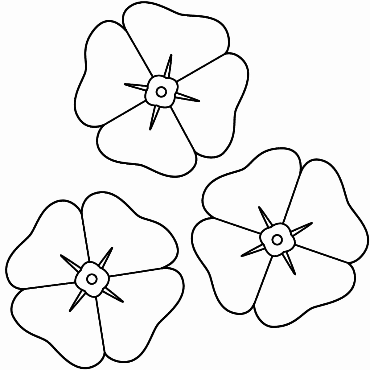 1200x1200 Create Your Own Coloring Pages With Your Name Photos Print My Name